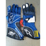 GUANTI ALPINESTARS TECH-1 Z