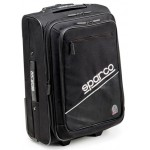 TROLLEY BORSA SPARCO SATELLITE