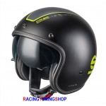 CASCO MOTO SPARCO CR-1 CAFE RACER