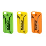 COVER SPARCO PER I PHONE 5 / 5S
