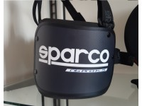 CORPETTO PARACOSTOLE SPARCO