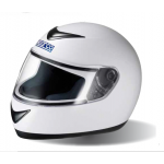 CASCO KART SPARCO VOYAGER
