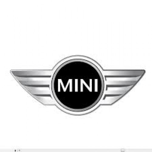 base sedile sparco per mini by bmw mini cooper logo decal mini cooper logo images