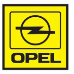 ROLL BAR SPARCO OPEL