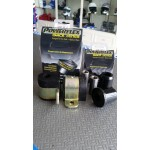 KIT POWERFLEX SAXO VTS BRACCI ANTERIORI
