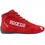 SCARPE SPARCO RB-3.1