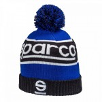 BEANIE WINDY CAPPELLO BIMBO