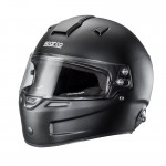 CASCO SPARCO AIR PRO RF-5W SNELL 2015