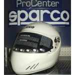 CASCO LICO by SPARCO RACING FORMULA