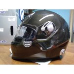 CASCO SPARCO WTX-7 AIR