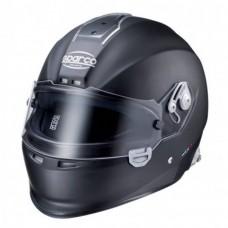 CASCO SPARCO WTX-5 H