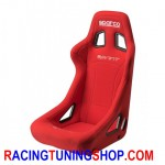 SEDILE SPARCO SPRINT ROSSO 2023