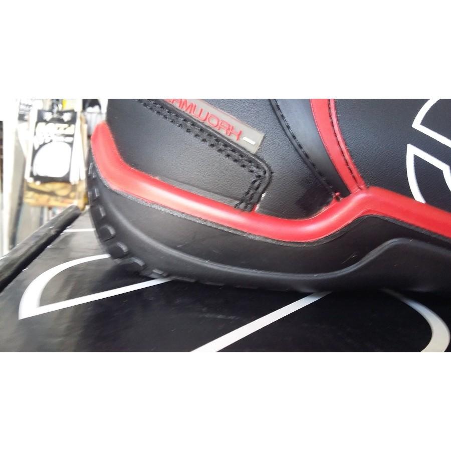 Sparco H Scarpe Antinfortunistica Nero Sport 4jqL35AR