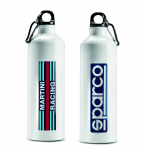 BORRACCIA MARTINI RACING 770 ml