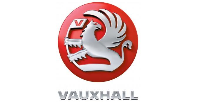VAUXALL